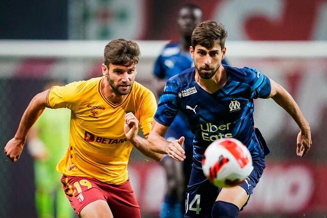 OM : Grosse menace sur Marseille-Villarreal !