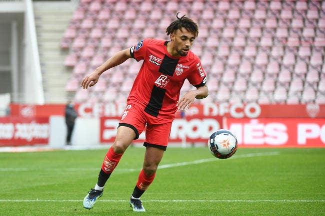 L1 : Sacha Boey quitte Rennes pour Galatasaray