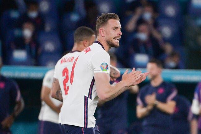 PL : Henderson, le PSG terrorise les Reds