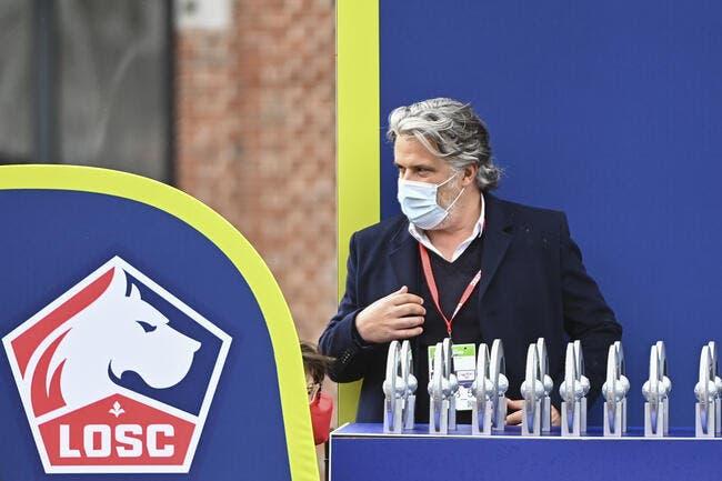 TV : La LFP attaque BeIN, le cirque continue