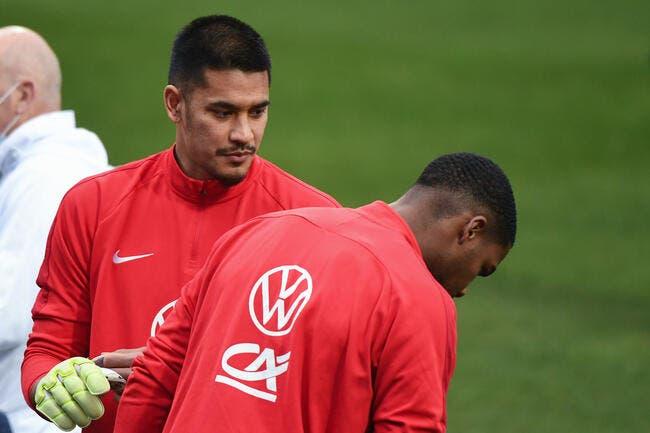 PSG : West Ham va faire disjoncter Leonardo au mercato