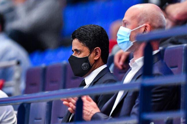 PSG : Le Qatar triche au mercato, les Allemands ont la rage