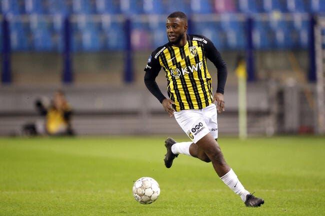 OM: Un nouveau joueur bloqué aux portes de Marseille
