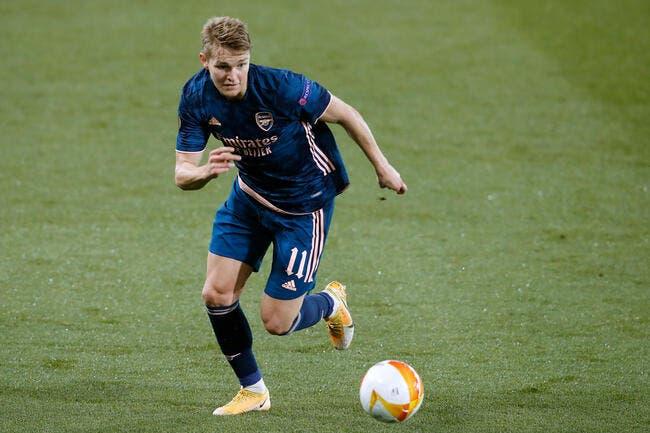 Real Madrid : Encore une vente à 50 ME ?