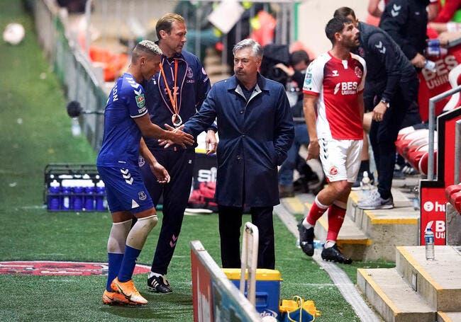 Real Madrid : Ancelotti va ramener son Mbappé