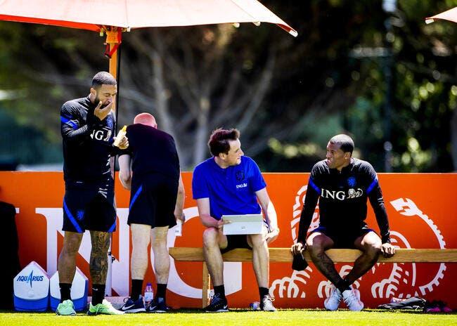 Mercato : Le Barça craque face au PSG