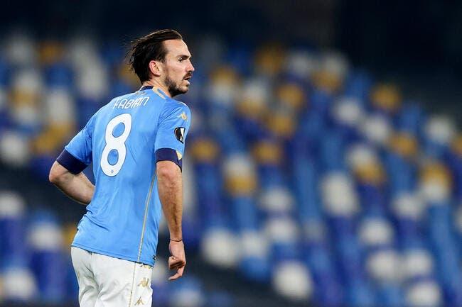 PSG : Leonardo en feu, Fabian Ruiz après Wijnaldum ?