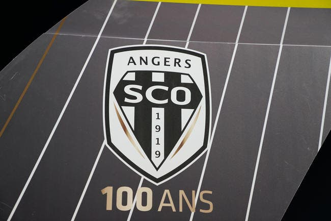 SCO : Angers interdit de recrutement, la FIFA persiste