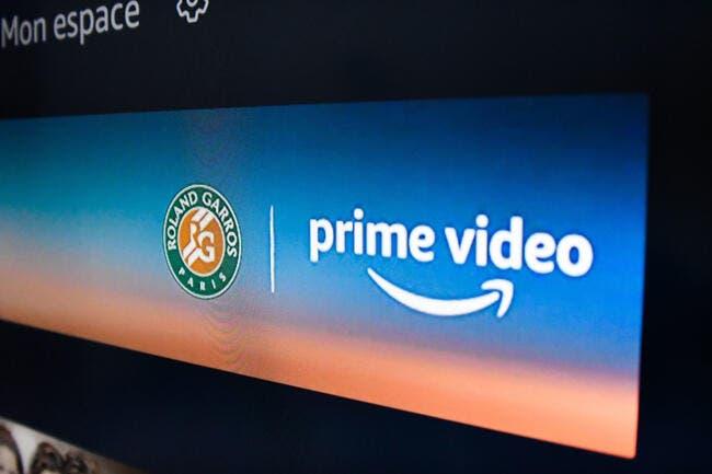 TV : Amazon prêt à envoyer 300 ME sur la Ligue 1 ?