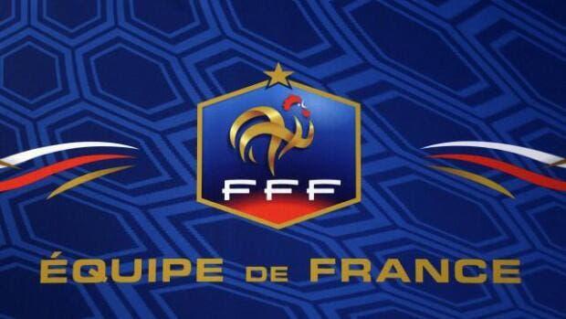 Compo probable de la France contre l'Allemagne