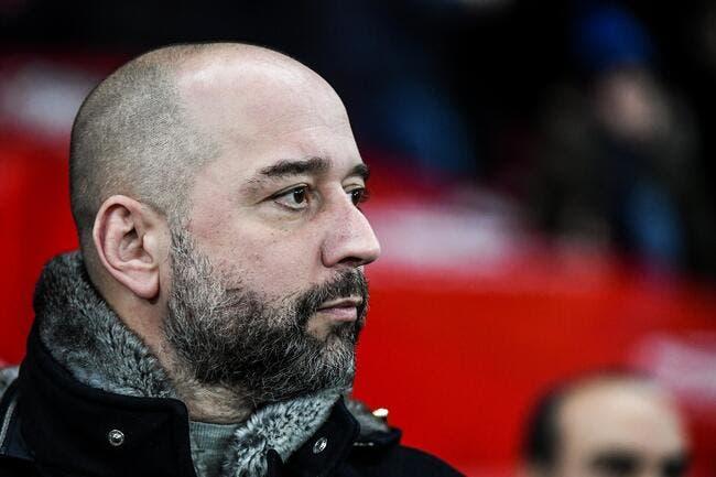 OM, Bordeaux, Lille, Lopez retourne sa veste, toujours du bon côté