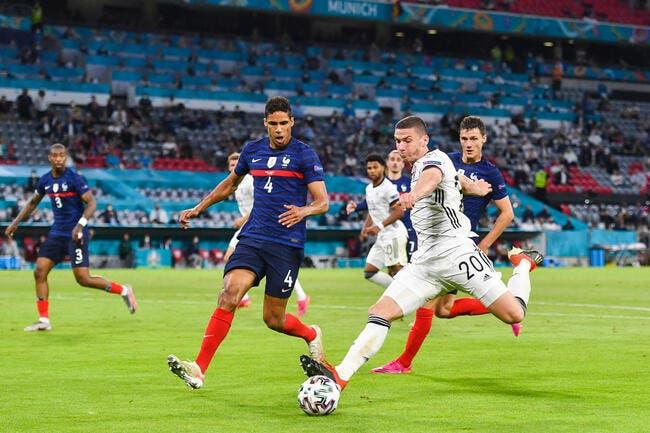 PSG : Un super latéral gauche à 35 ME, Paris est chaud