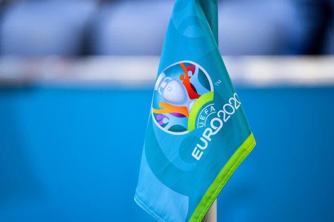 Espagne - Slovaquie : Les compos (18h sur beIN Sports 1)
