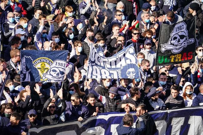 Bordeaux : King Street a bien arnaqué la DNCG