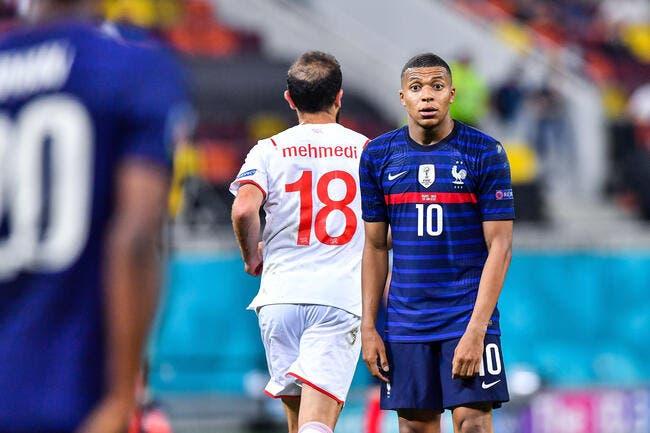 PSG : Mbappé vendu contre 80 ME et un bonus ?