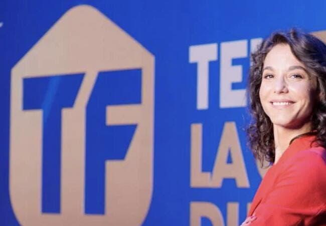 Téléfoot : Marina Lorenzo écoeurée par ce foot business