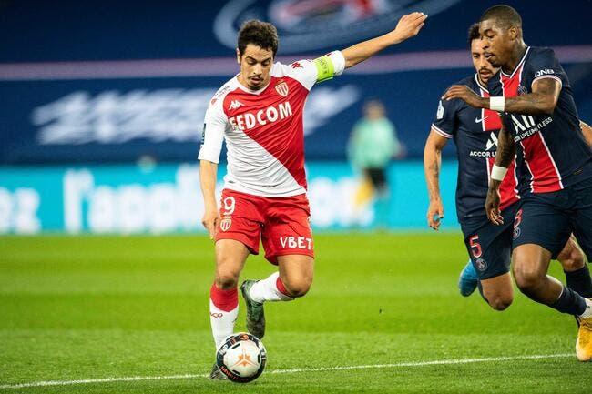 L1 : Pierre Ménès en panique pour l'OL et le PSG