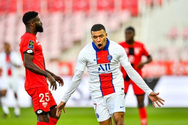 PSG : Mbappé capitaine secret de Paris, Daniel Riolo adore