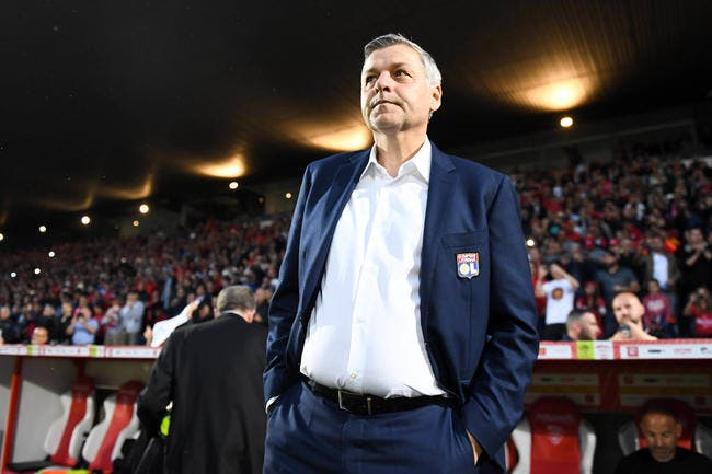 SRFC : Génésio ne voulait pas signer à Rennes !