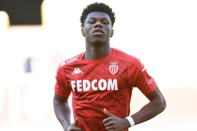 Mercato : Tuchel flashe sur une pépite de Ligue 1