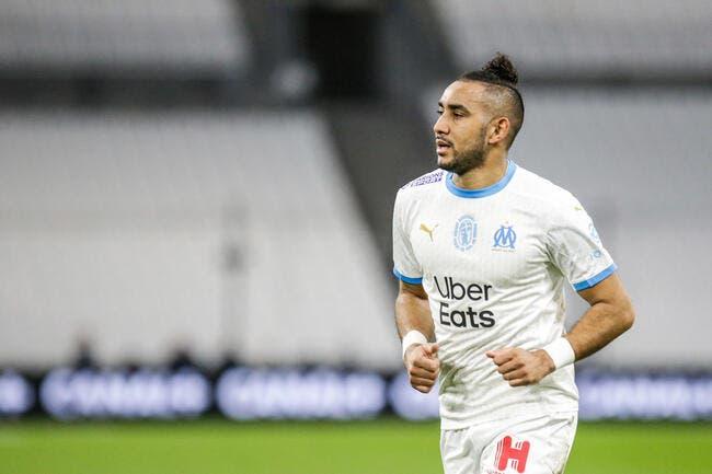 OM : 5 ME pour faire partir Payet, Bouhafsi conseille Longoria