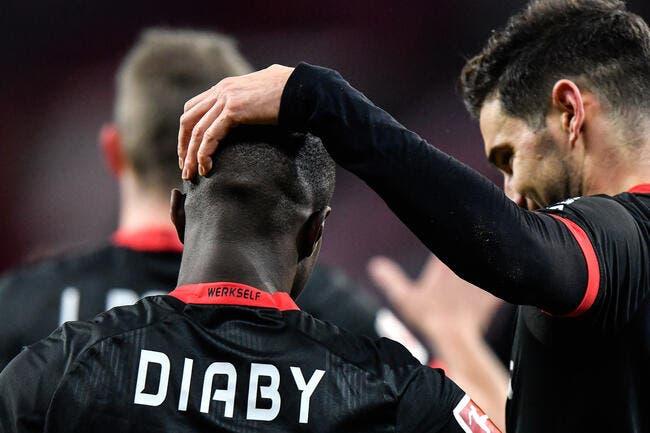 All : Coman sur le départ, encore une pépite du PSG au Bayern ?