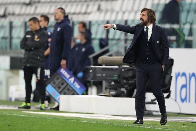 LdC : Juventus - FC Porto : les compos (21h00 sur RMC Sport 1)