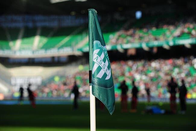 ASSE : Saint-Etienne l'accuse, Bernard Lions riposte