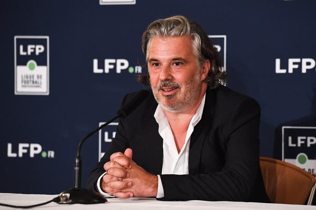 Droits TV : Le Tribunal donne tort à Canal+, la LFP fait la fête