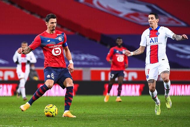 CdF : PSG-Lille à 14 heures, Galtier brandit la menace du boycott