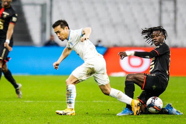 Rennes : Un départ au mercato, Camavinga fait suivre à ses parents