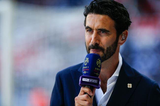 TV : BeInSports récupère la Ligue des champions jusqu'en 2024