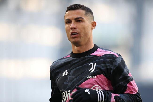 Juventus : Cristiano Ronaldo coûte 70 ME et des victoires