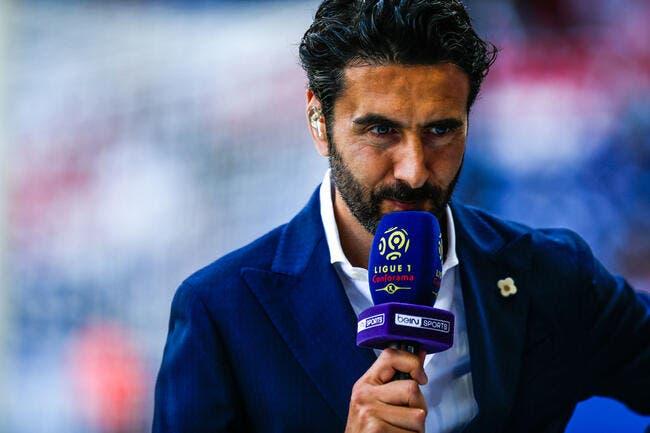 BeIN Sports : Révélations sur le départ d'Alexandre Ruiz