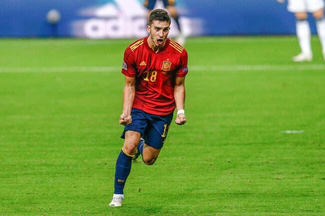 CdM 2022 : L'Espagne gagne dans la douleur