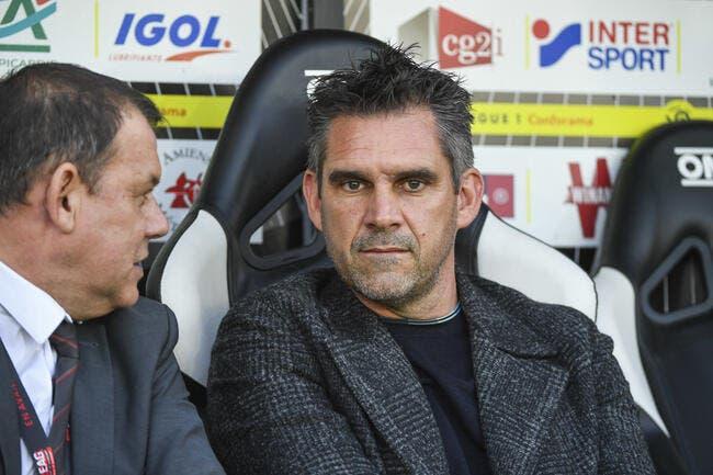 OL : Gourvennec confirme, il a la cote à Lyon