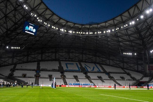 OM : Ce délire de McCourt ne passe à Marseille