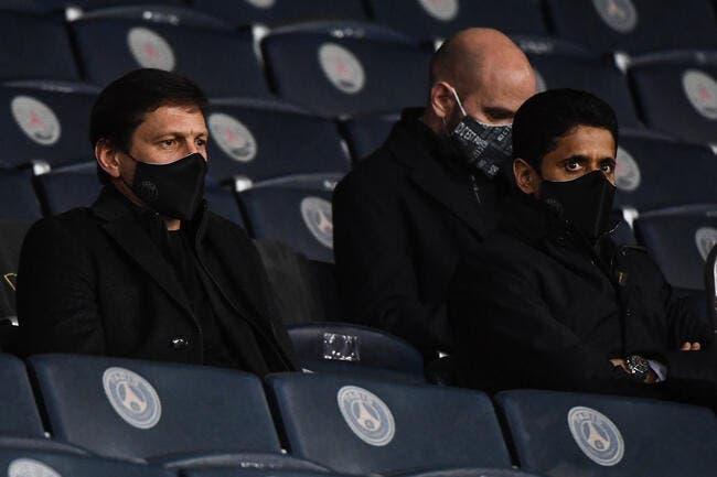 PSG: Rothen appelle Leonardo à tout chambouler au mercato