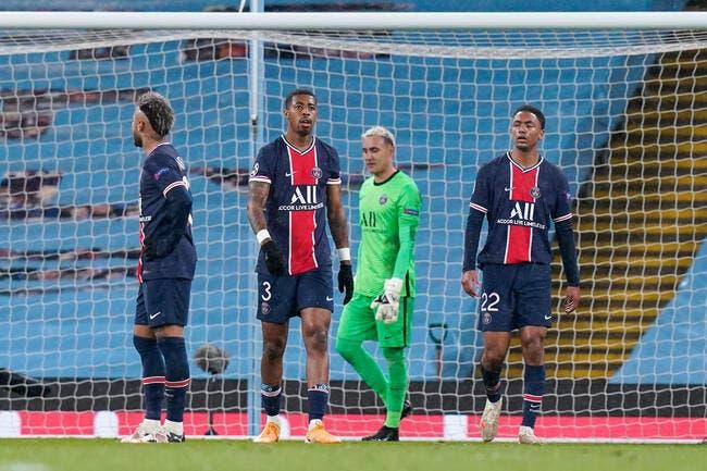 SRFC: Rennes espère un PSG en mode loser