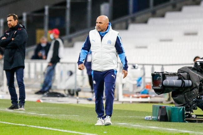 OM: Marseille soutient Lille, le PSG ne lui en voudra pas