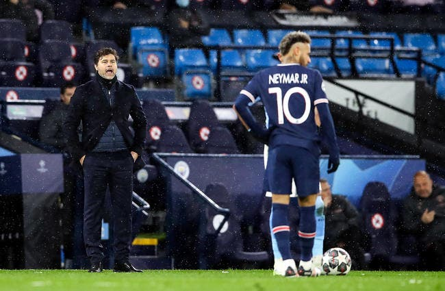 PSG : Merci Neymar, Pochettino patron du fan club