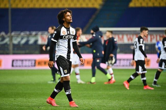 PSG : Paris à fond sur une pépite du Bayern