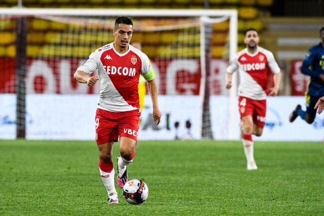 Reims - Monaco : Les compos (17h05 sur Canal +)