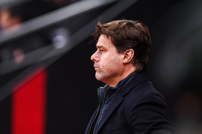 PSG : Lille champion, Pochettino viré ?