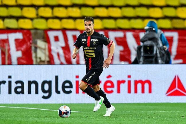 OL :Da Silva, Henrique, Juninho fait dans le low-cost