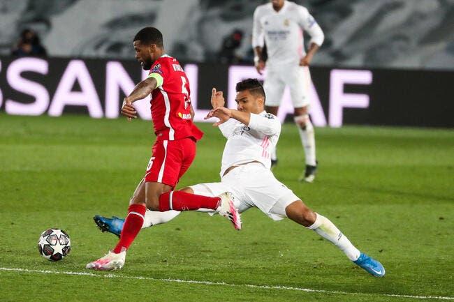 PSG : Une bonne vieille bataille Paris-Bayern au mercato