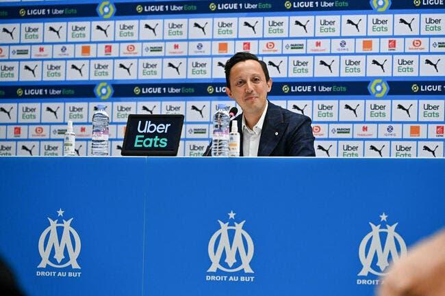 OM : Ni Zidane ni Messi à Marseille, et alors ?