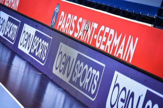 Droits TV : La LFP et Canal+ supplient BeIN Sports