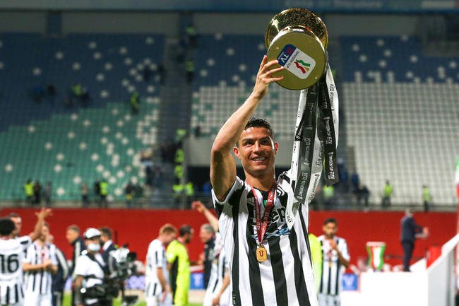 Mercato : Cristiano Ronaldo-Mourinho, le coup de fil à un ami