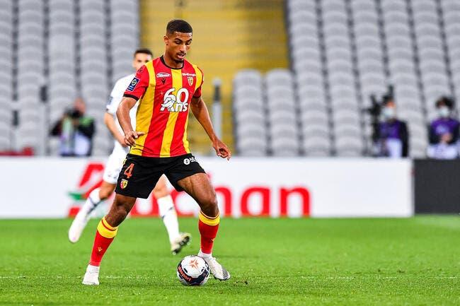 OL : Lyon cible un espoir français, Rennes s'incruste